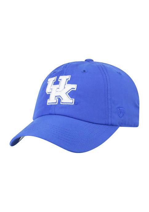 NCAA Kentucky Wildcats Staple Hat