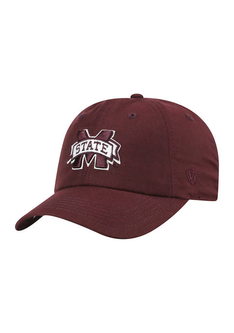 Top Of The World NCAA Mississippi State Bulldogs