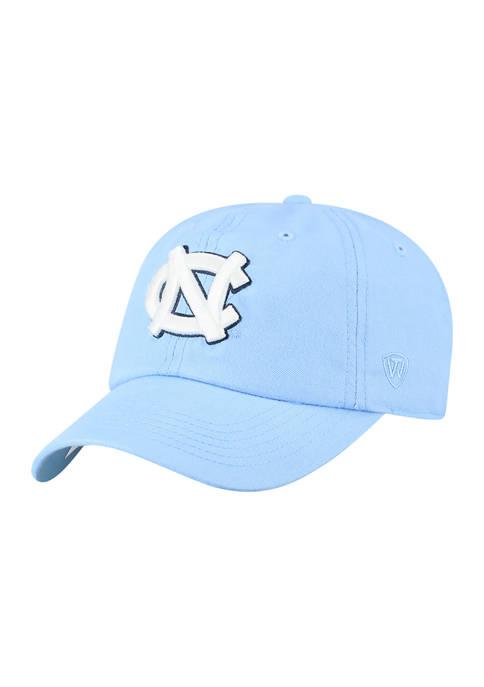 NCAA UNC Tarheels Staple Hat