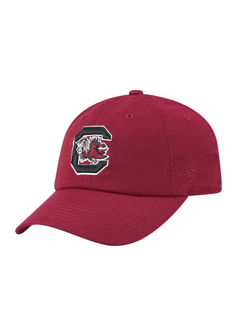 NCAA South Carolina Gamecocks Staple Hat