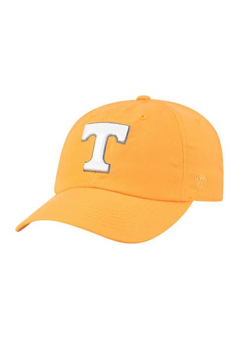 NCAA Tennessee Volunteers Staple Hat