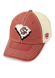 South Carolina Gamecocks United Local Hat