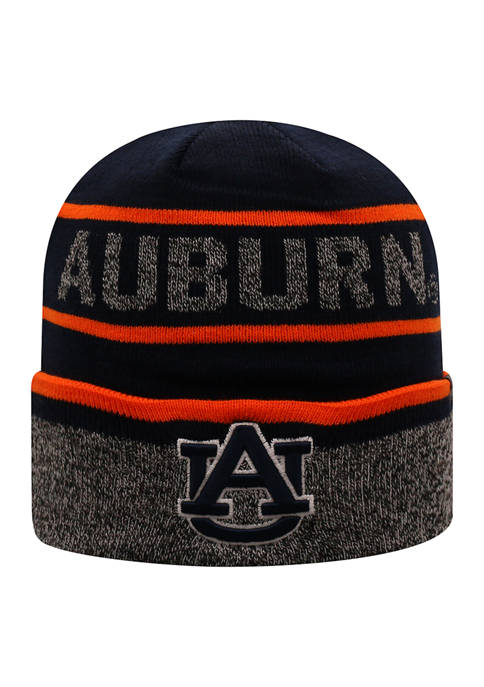 Top Of The World NCAA Auburn Tigers Knit