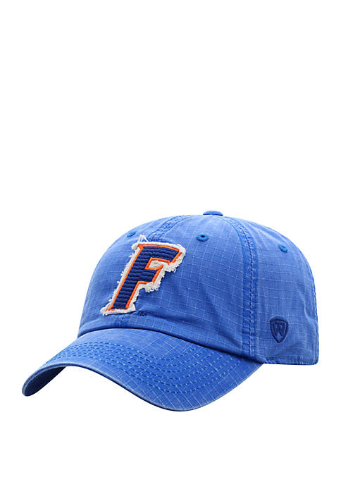 Top Of The World Florida Gators Wave Logo