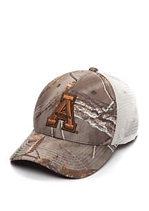 Appalachian State Mountaineers Yonder Fashion Hat