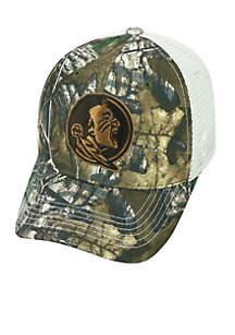 Florida State Seminoles Snapback Hat