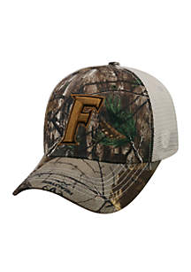 Florida Gators Yonder Camo Snapback Hat