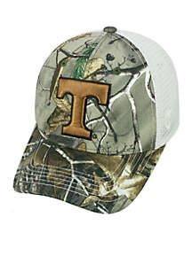 Tennessee Volunteers Yonder Camo Baseball Hat