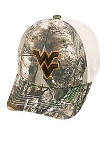 WVA Yonder Camo Hat