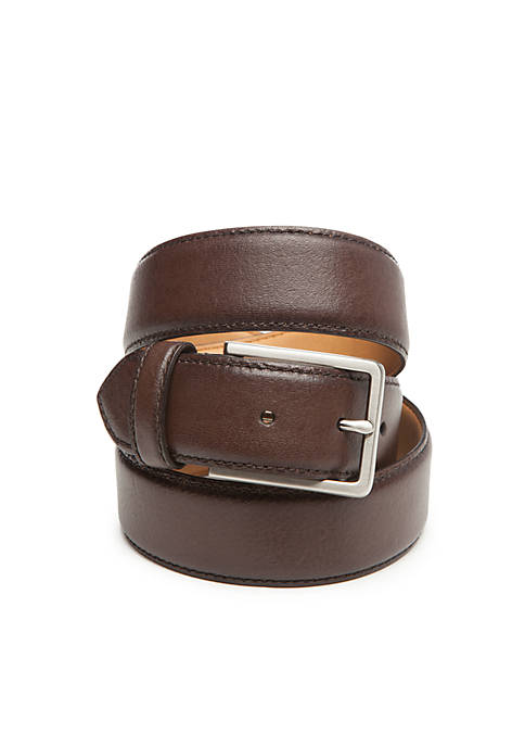 Crown & Ivy™ Fes Dress Casual Belt