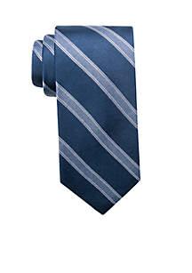 Billy Stripe Necktie