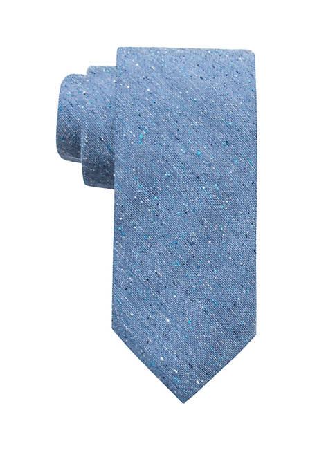 Crown & Ivy™ Glade Solid Tie