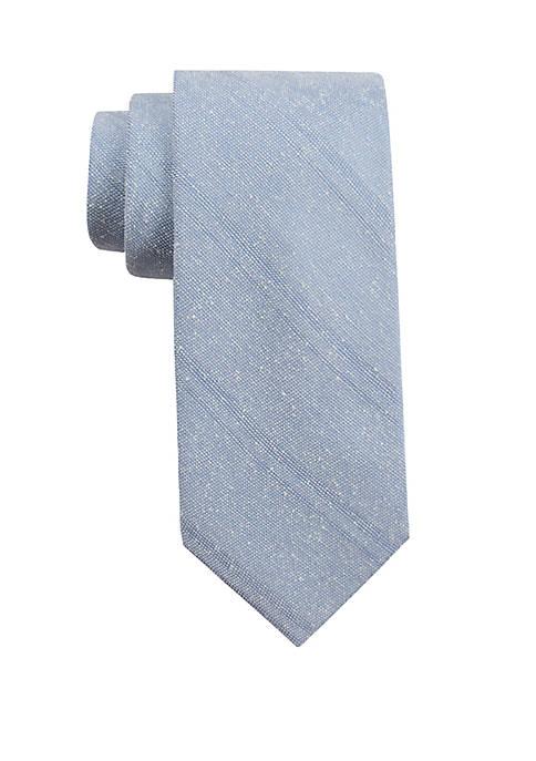 Glade Solid Tie