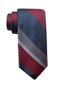 Bulford Stripe Necktie