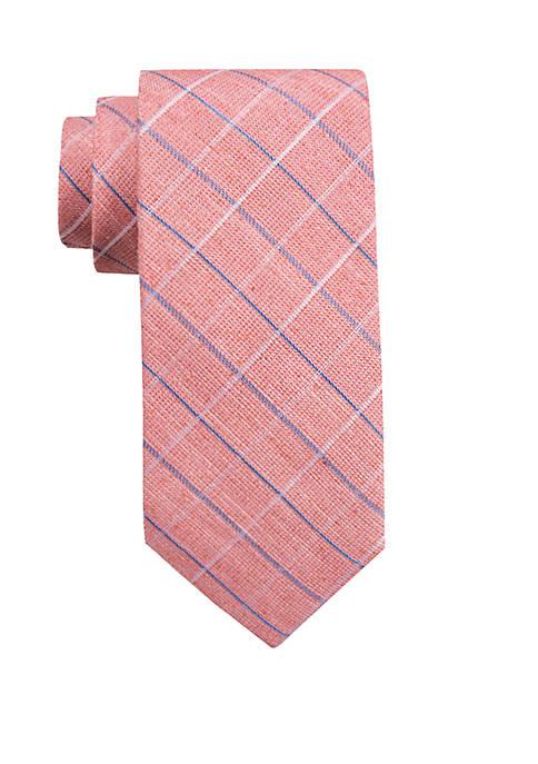 Crown & Ivy™ Calgary Grid Tie