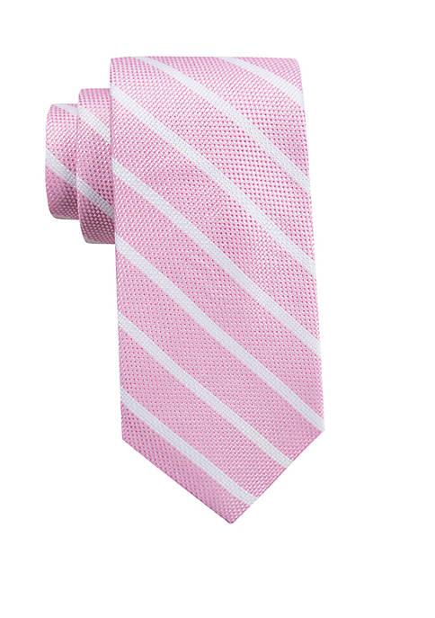 Edenderry Stripe Necktie