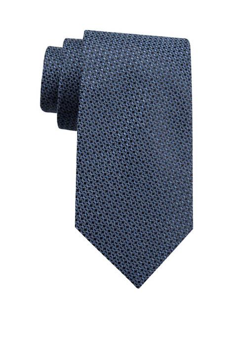 Crown & Ivy™ Brees Solid Tie