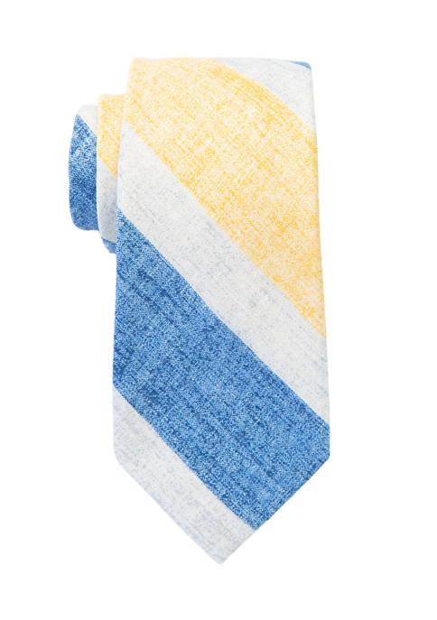 Caracas Stripe Tie