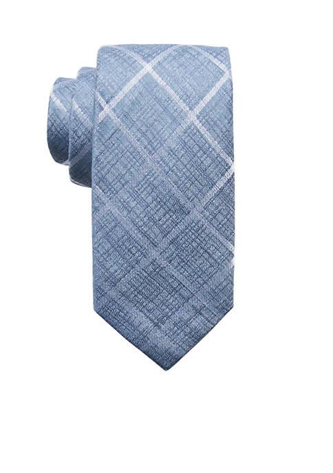 Crown & Ivy™ Goodwin Grid Tie
