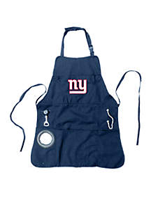 Apron Mens New York Giants