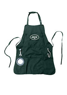 Apron Mens New York Jets