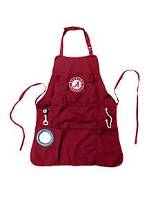 University of Alabama Mens Apron