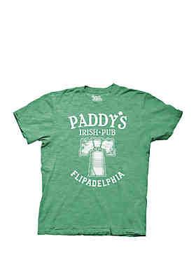03521bf7634 Ripple Junction Paddy s Pub ...