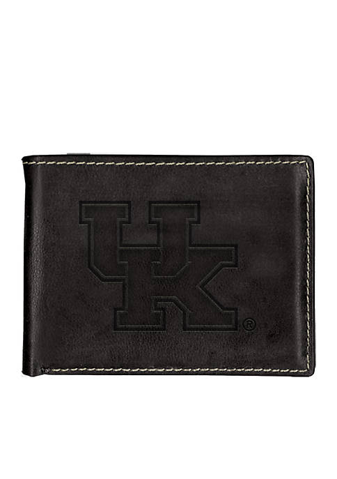 Mens Wallets, Leather Wallet Collection For Men - Fossil