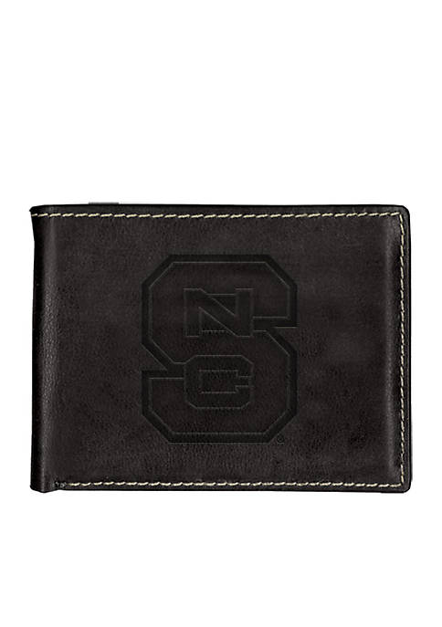 Carolina Sewn Bag and Leather Co North Carolina