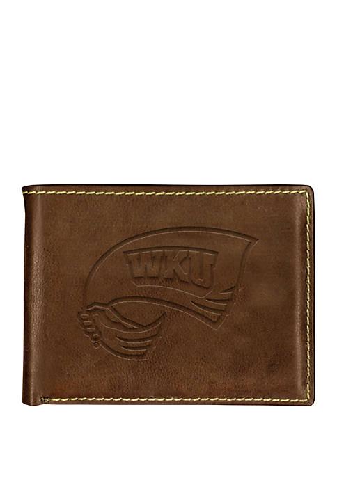 Carolina Sewn Bag and Leather Co Western Kentucky