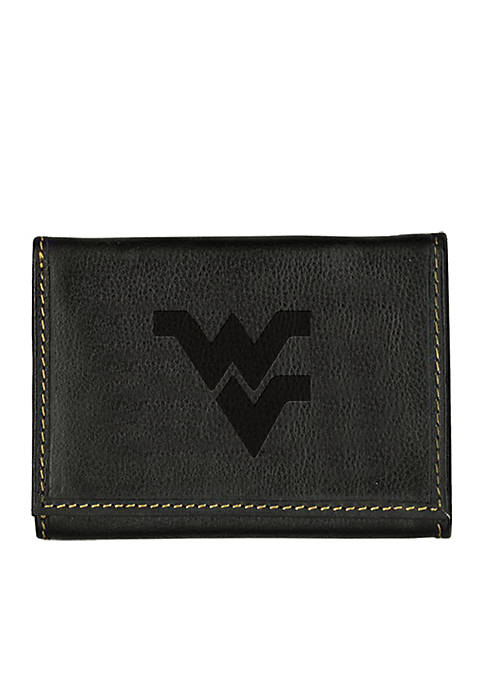 Carolina Sewn Bag and Leather Co West Virginia