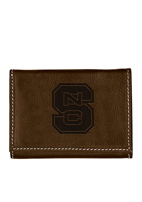 Carolina Sewn Bag and Leather Co North Carolina