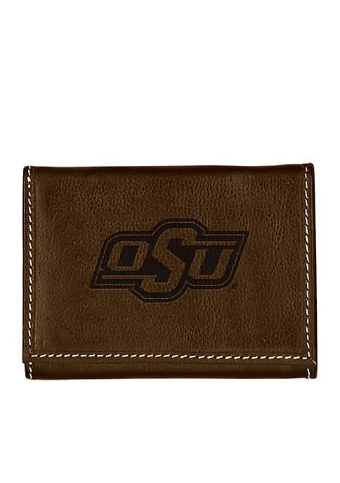 Carolina Sewn Bag and Leather Co Oklahoma State