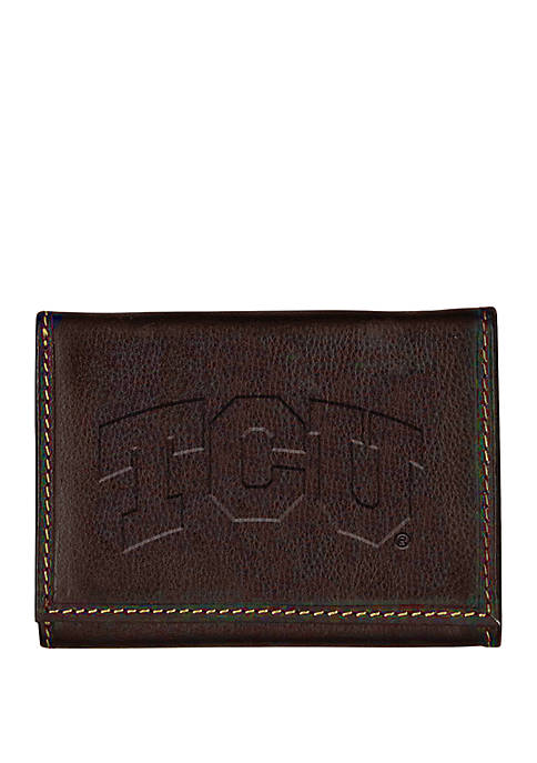 Carolina Sewn Bag and Leather Co TCU Horned