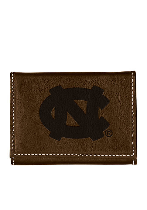 Carolina Sewn Bag and Leather Co UNC Chapel