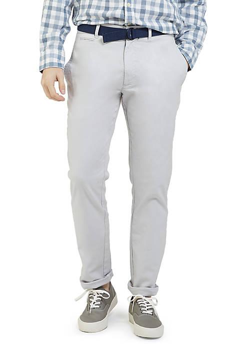 Grayers Newport Stretch Pants