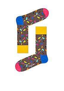 Axe Socks