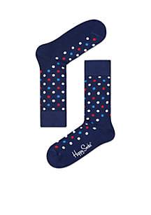 Dot Socks