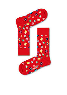 Christmas Gift Socks