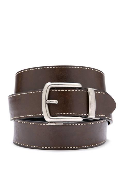 Exact Fit 38 Millimeter Belt