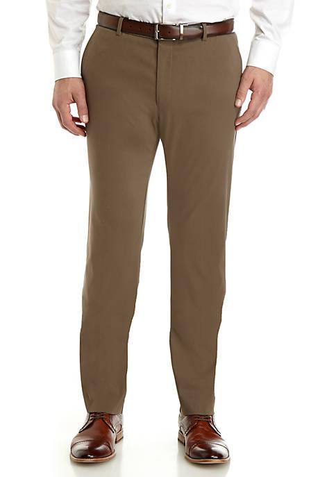 Mans Fashion Pants