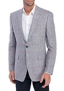 81932c571 Men's Sport Coats & Blazers: Casual, Dinner Jackets & More   belk
