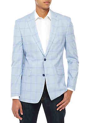 e3400af23c2 Tommy Hilfiger Men's Clothing: Boxers, Undershirts, Sport Coats ...
