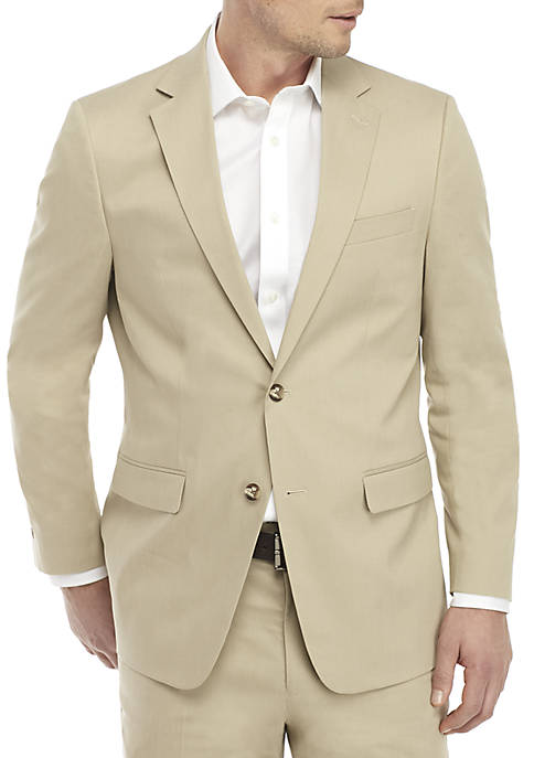 Crown & Ivy™ Motion Flex Suit Coat