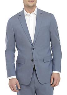 Crown & Ivy™ Motion Flex Suit Coat