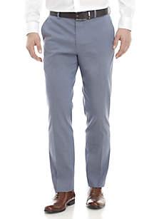 Crown & Ivy™ Motion Flex Suit Pant