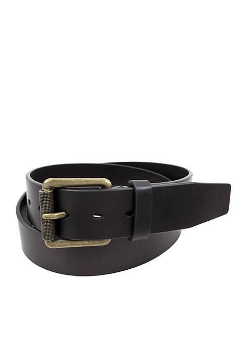 38 mm Casual Belt