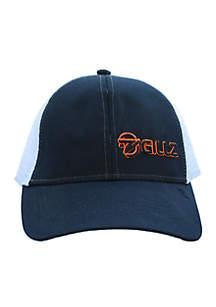 Contender Series Hat