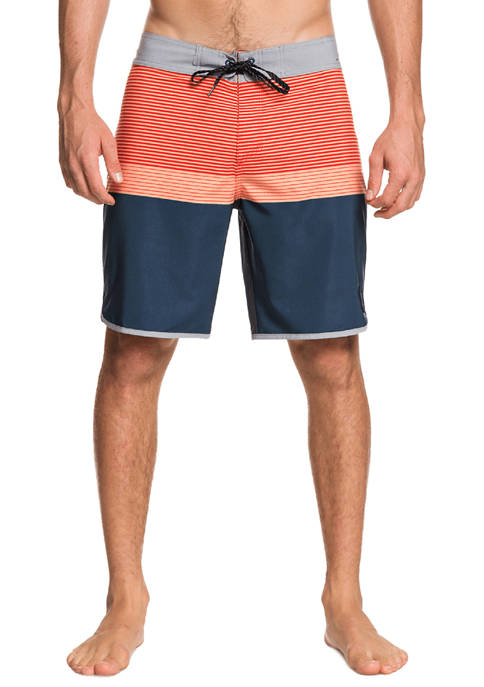 Highline Tijuana Boardshorts