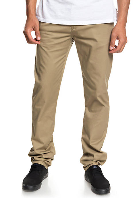 Quiksilver™ New Everyday Union Pants